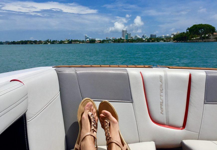 Een winterstalling voor uw boot?